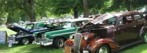 carshowblog