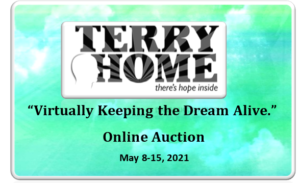 https://www.terryhomeinc.org/wp-content/uploads/2021/03/terryhomeauctin21-1.png